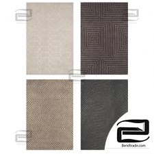 Carpets Carpets Decor 21