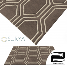Surya Skyline Carpet