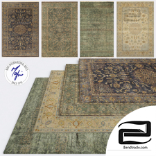 Carpets Mafi international Carpets